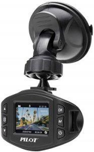 The Pilot Dash Cam CL3005