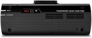 Thinkware DashCam F200 review