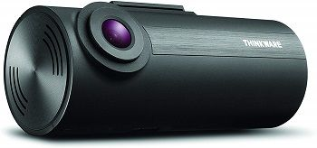 Thinkware DashCam F50