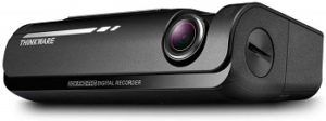 Thinkware DashCam F770