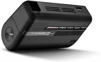 Thinkware DashCam F770 review