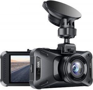 Vantrue X4 Dash Cam