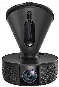 Vava 2K 360° Dash Camera review