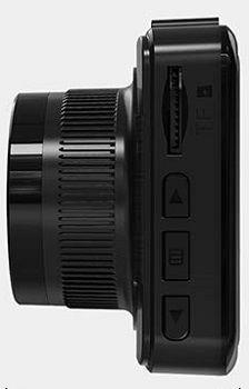 Vava Dash Cam 1080P Full HD review