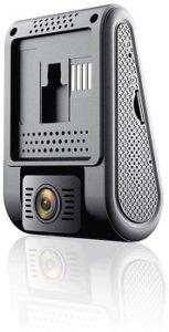 Viofo A119S Dash Cam review
