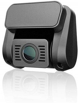 Viofo A129 Duo Dash Cam review