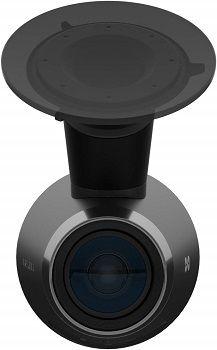 Waylens Horizon Dash Cam review