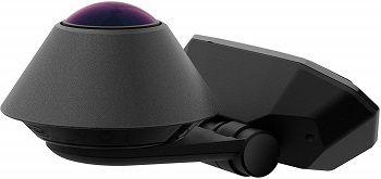 Waylens Secure 360 Dash Cam