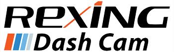 rexing-dash-cam