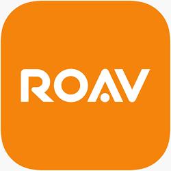 roav-dash-cam