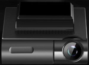 APEMAN 4K max Dash Cam review