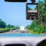 Best 5 Built In Dash (Backup) Camera System In 2020 Reviews