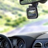 Best 5 Motion Activated Dash Cameras To Buy In 2021 Reviews
