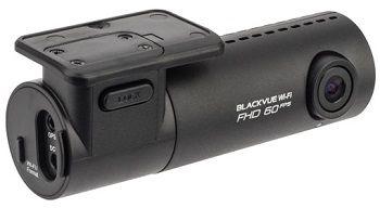 BlackVue DR590W-1CH Dashcam