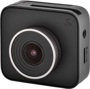 Cobra Dash Camera DASH 2316D