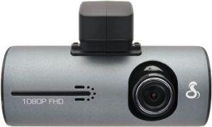 Cobra Electronics CDR 840 Drive HD Dash Cam