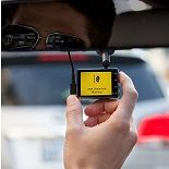 Top 5 Dash Camera With Speedometer That Record Speed Reviews