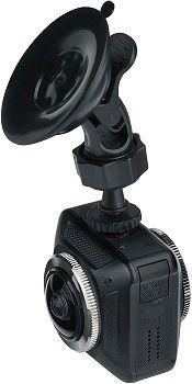 Uniden DC720 Dual Camera review