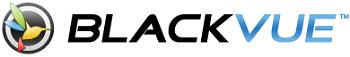 blackvue-dash-cam