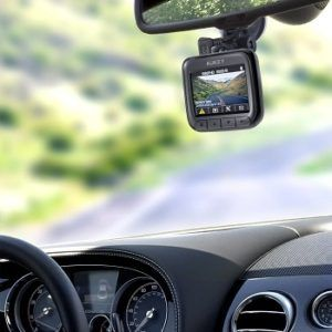 motion-activated-dash-cam