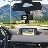 5 Best 360° Car Dash Camera Systems To Buy In 2020 Reviews