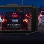 Best 5 Car Front View Dashcameras To Get In 2021 Reviews