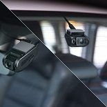 Best 5 Dash Cameras With Parking Mode To Buy In 2021 Reviews