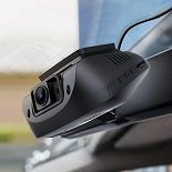 Best 5 Hidden Car Dash Cameras To Choose From In 2021 Reviews