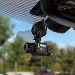 Best 5 Inside Car Dash Camera System To Buy In 2021 Reviews