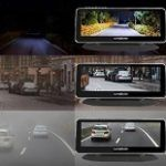 Best 5 Night Vision Car Dash Cameras To Buy In 2020 Reviews