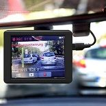 Best 5 Truck Dash Cams For Truck Drivers In 2020 Reviews