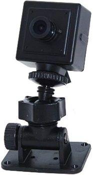Falconeye 4G Dual Dash Cam review