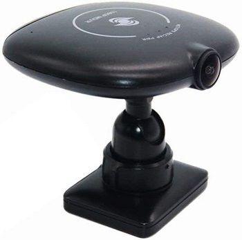 Falconeye 4G Dual Dash Cam