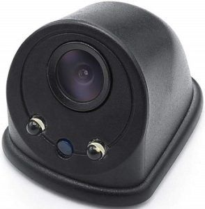 Greenyi Wireless Blind Spot Camera