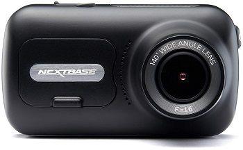 Nextbase 322GW Dash Cam