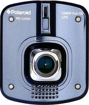 Polaroid PD-G55H Dashcam