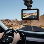 Top 5 1080P HD Car Dash Cameras To Check Out In 2020 Reviews