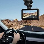 5 Top 1080P HD Car Dash Cameras To Check Out In 2020 Reviews