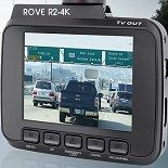 Top 5 Car Dash Cam With GPS Navigation To Get In 2020 Reviews