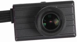 VSYSTO Dash Cam DVR System
