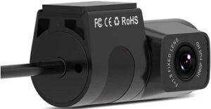 Vantrue N4 Dashcam 3 Channel review