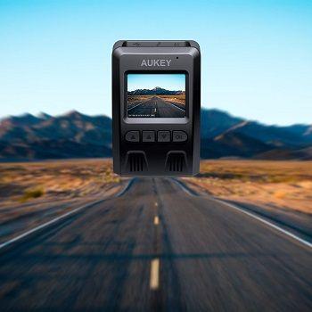 cheap-affordable-dash-cam