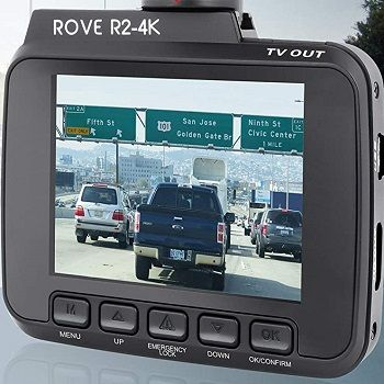 dash-cam-with-gps