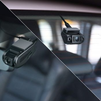 dash-cam-with-parking-mode