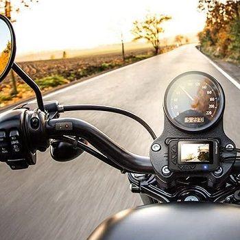 motorcycle-dash-cam