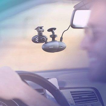 uber-dash-cam