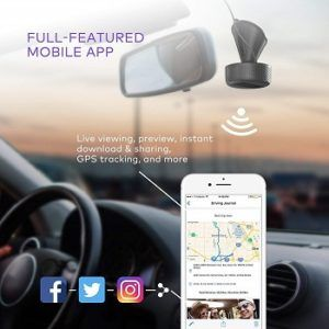 wireless-wifi-dash-cam