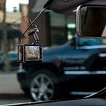 Best 20 Car Dash Camera Systems You Can Buy In 2020 Reviews